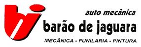 Auto Mecânica Barão de Jaguara